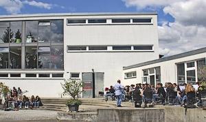 Kunstmuseum Donauries